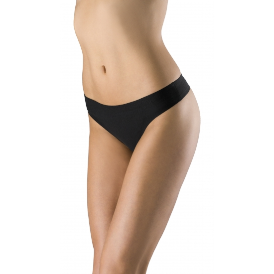 Dames string Ten Cate seamless
