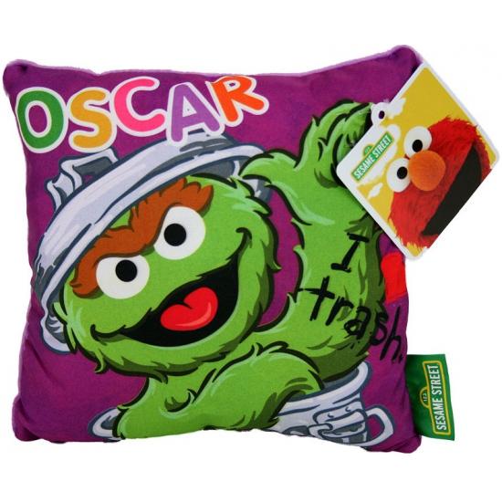 Oscar kussentje 18 cm