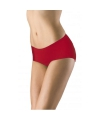Ten cate hipster seamless rood