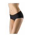 Ten cate hipster seamless