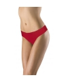 Ten cate string seamless rood